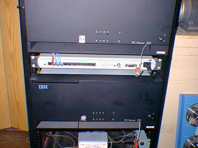 N2CKH Amateur Radio Software™