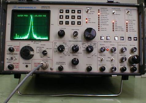 N2ckh Amateur Radio Software Amp 153