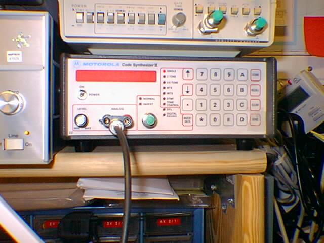 Agilent Hp 54825a Manual: Full Version Software