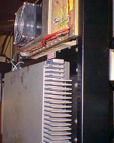 Mastr Exec II - Ray Vaughan's Web Site
