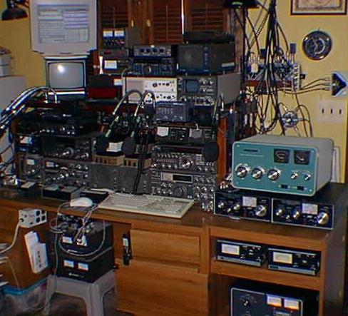 Radio Station Desk Related Keywords & Suggestions Radio